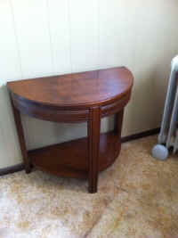 END TABLE.JPG.jpg (49856 bytes)