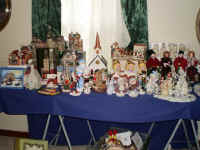 Large Group Christmas Including Villages & Other Seasonal Decorations.JPG.jpg (109363 bytes)