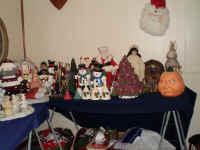 Large Group Christmas Including Villages & Other Seasonal Decorations2.JPG.jpg (89421 bytes)