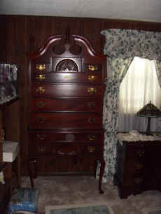 Queen Anne Highboy Chest.JPG (64506 bytes)