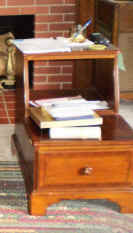 end table.jpg (70375 bytes)